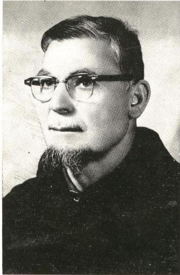 Padre Guillermo 001a Febrero 23_1986