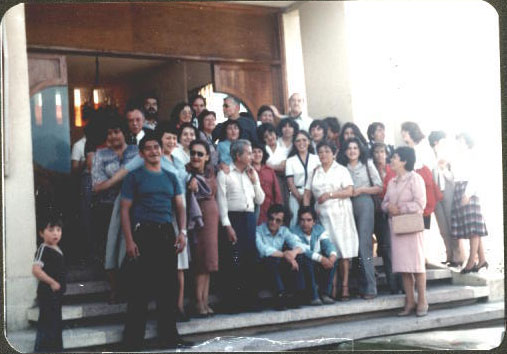 Padre Guillermo 004a_1985 Ana Maria Caicedo