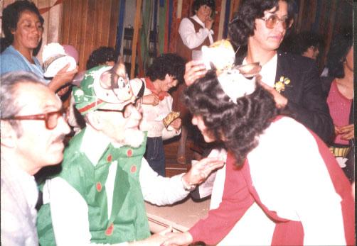 Padre Guillermo 004e_Abril 25 de 1985 Ana Maria Caicedo copia