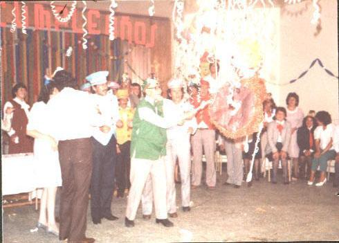 Padre Guillermo 004e_Abril 25 de 1985 Ana Maria Caicedo
