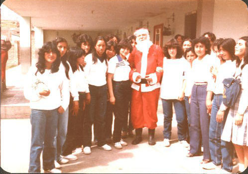 Padre Guillermo 004f_Dic 18 de 1982 Ana Maria Caicedo