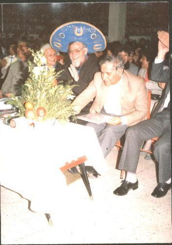 Padre Guillermo 004g_Nov de 1984 Ana Maria Caicedo