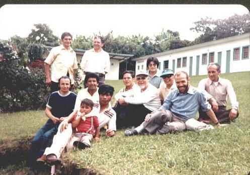 Padre Guillermo 004i_1982 Ana Maria Caicedo