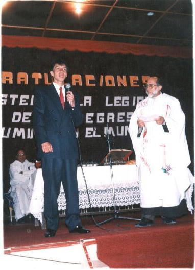 Padre Guillermo 008_Jukio 24 de 1994 Antonio Ayala