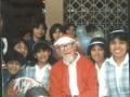 Padre Guillermo 002 Navidad