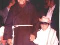 Padre Guillermo 004n_1Mayo de 1982Ana Maria Caicedo
