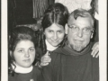 Padre Guillermo 007_1972 Ruth Nelly Rengifo3