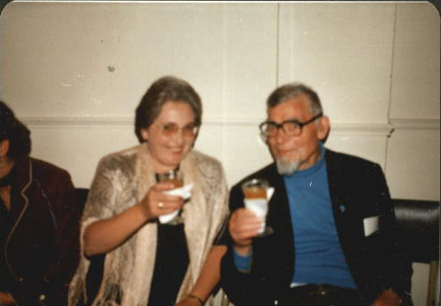 Padre Guillermo 003_1985 Maria Elena D'Achardi