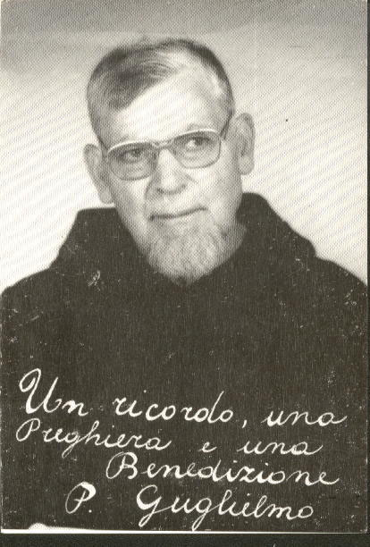 Padre Guillermo 003a_24 Nov de 1984 Maria Elena D'Achardi