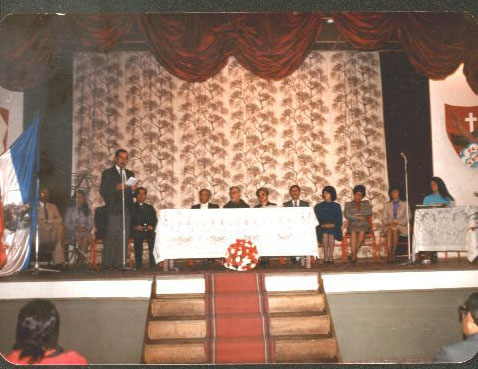 Padre Guillermo 004_1985 Ana Maria Caicedo