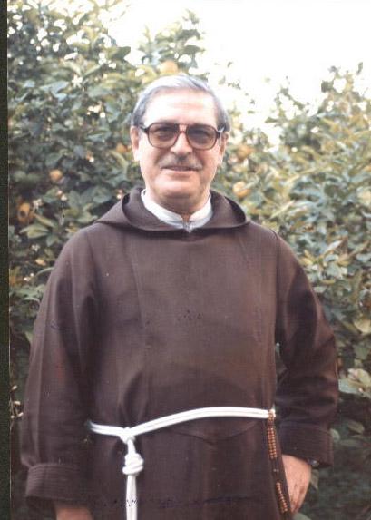 Padre Guillermo 008_Mayo 1986 Hugo Antonio Ayala